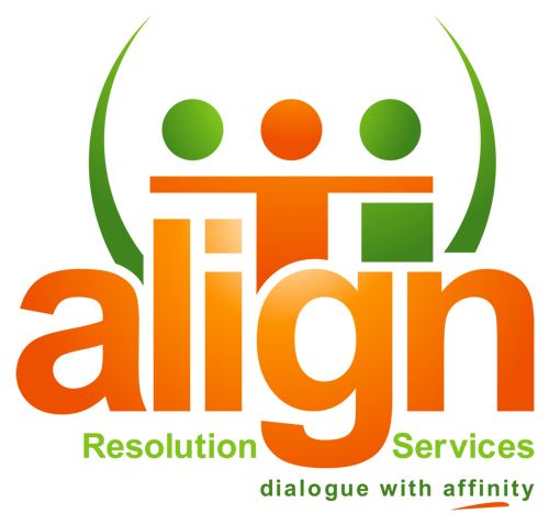 align Resolution Services